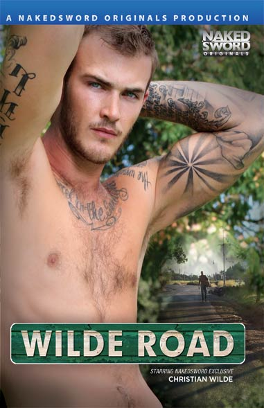 Wilde Road : Episode Three