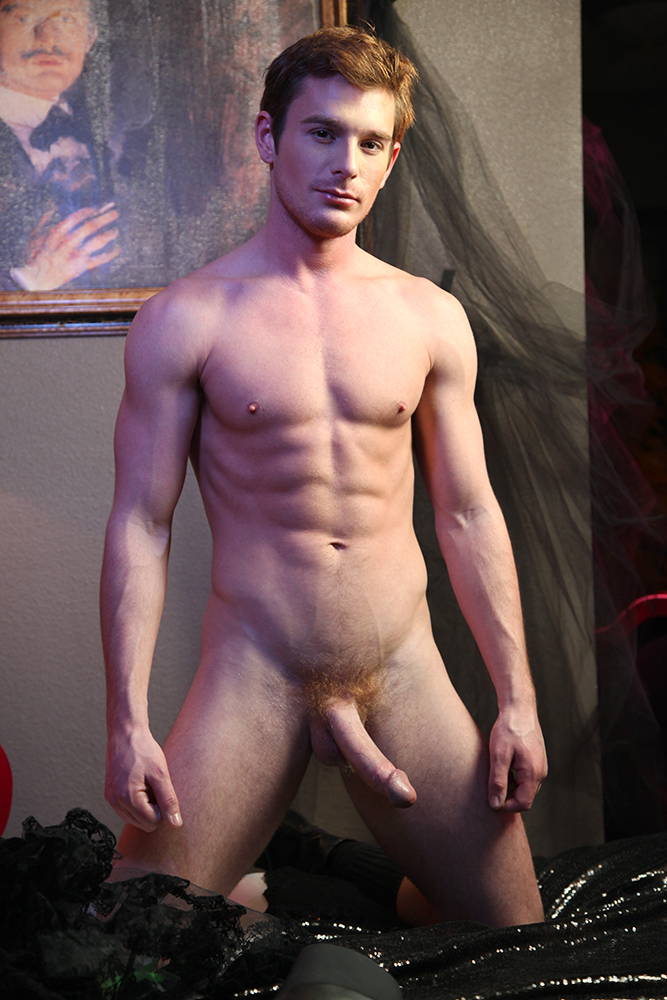 Brent Corrigan Naked Or Nude 112